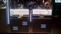 Bijouterie SOHO (1)